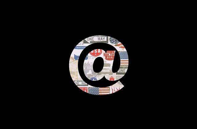 Uwaga na mailing! Nieuczciwa konkurencja nie śpi!