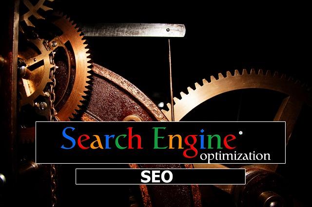 Pozycjonowanie: Cała seria zmian algorytmu wyszukiwarki Google | NaWitrynie.pl