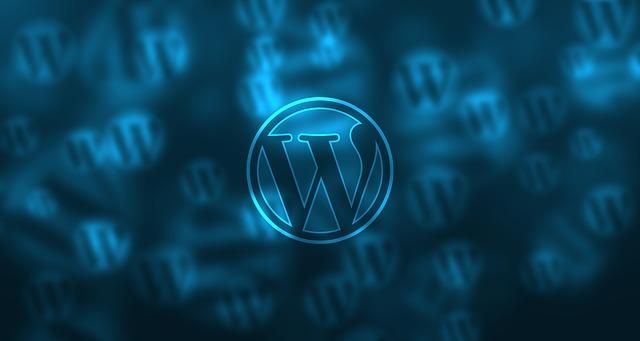 WordPress światowym liderem cms-ów | Strony internetowe Olsztyn