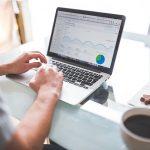 Pozycjonowanie WordPress - wtyczka Yoast SEO