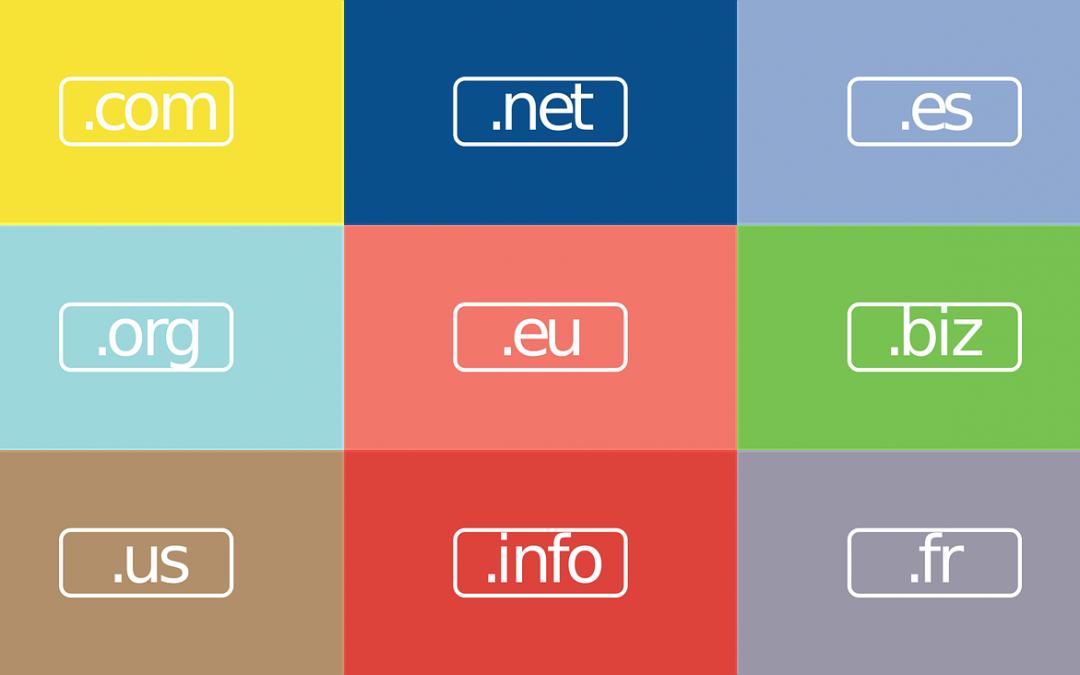 Gdzie są najtańsze domeny – Ranking rejestratorów domen – ceny rejestracji i odnowienia