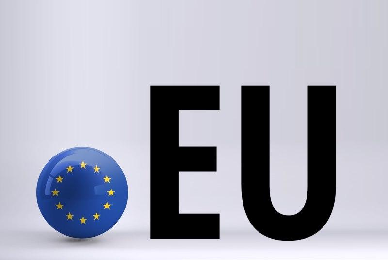 domena.eu