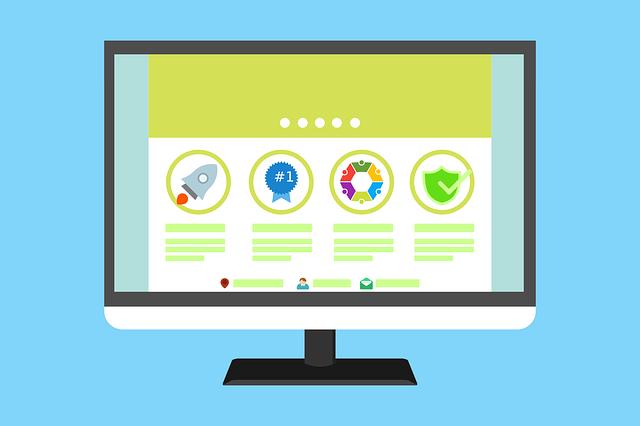 Strony internetowe Wix – opinie, zalety, wady, koszty | NaWitrynie.pl